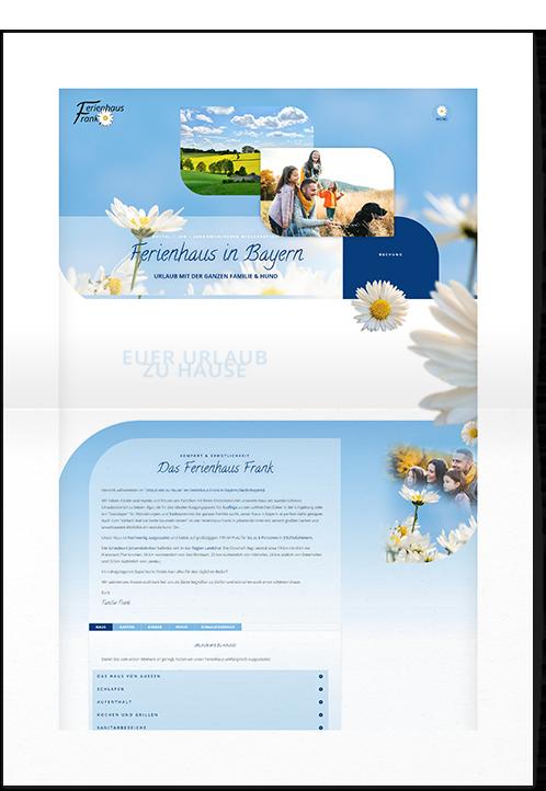 homepage-erstellung-kosten-werbeagentur-in-bayern-muenchen-starnberg-gilching-website-websites-webdesign-grafikdesign-fotografie-broschueren-designen-lassen-gilching-starnberg-fuerstenfeldbruck