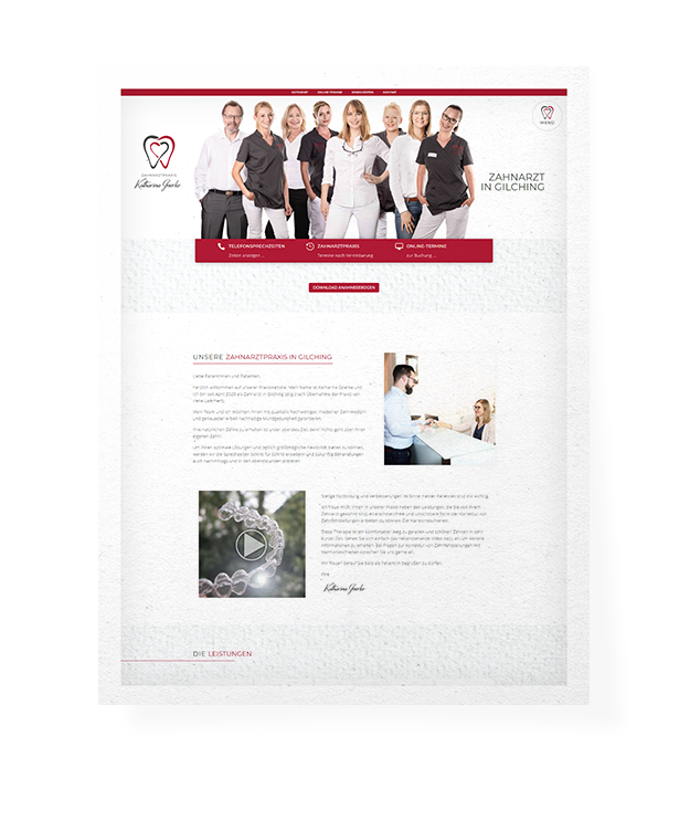 webdesign-gilching-webdesign-starnberg-webdesign-germering-webdesign-fuerstenfeldbruck-online-marketing-SEO-Wordpress-CMS-Content-Management-System